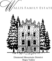 Wallis Family Estates