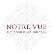 Notre Vue Estate Winery and Vineyards