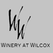 Winery at Wilcox, Inc.