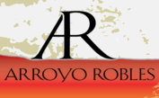 Arroyo Robles Winery