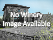 Bridgeview Vineyards Inc.